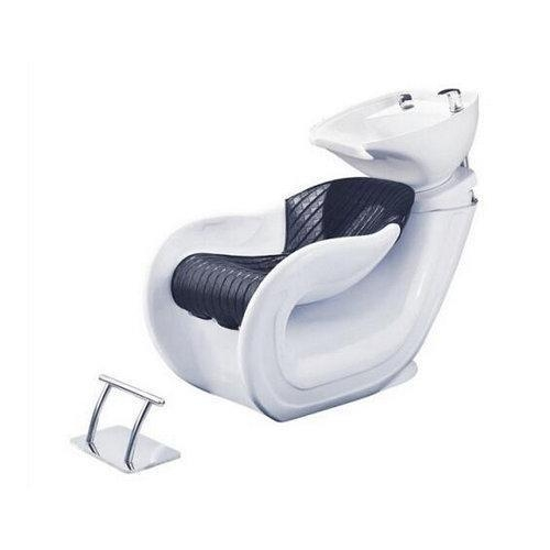 Used beauty salon furniture wash basin backwash shampoo unit shampoo chair for sale of item - Used salon furniture for sale ...