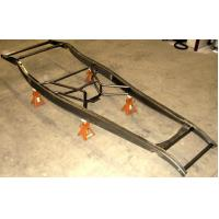 Wholesale TIG-welded 1932 Ford frames from china suppliers