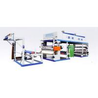 Wholesale New Special Bronzing Machine from china suppliers