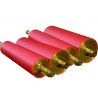 Wholesale PU Coating Roll from china suppliers