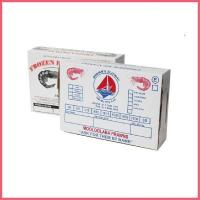 Wholesale Frozen Shrimp Boxes from china suppliers