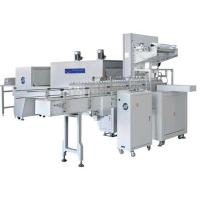 Wholesale Automatic Shrink Packaging Machine from china suppliers