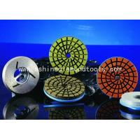 Wholesale Stone Grinding & Polishing (8) Edge grinding wheels from china suppliers