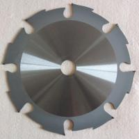 Buy cheap 305mm 12 Tooth PCD Saw Blade from wholesalers