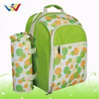 Wholesale Cooler Bag Good quality lunch bag for easy taking food from china suppliers