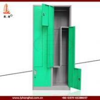 luoyang chat rooms Luoyang yishun office furniture co, ltd, experts in manufacturing and  exporting steel cabinet, locker and 1105 more  multi-language sites  chat  online.