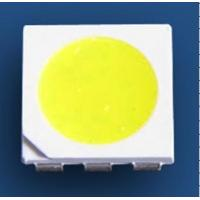 Wholesale LED Chips YG-SMD5050CWC10-0 from china suppliers