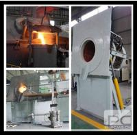 Wholesale Scrap steel ind... from china suppliers