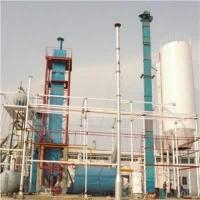 Wholesale Calcination process from china suppliers