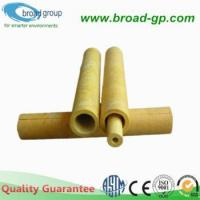 Density Of Fiberglass Insulation Images Images Of