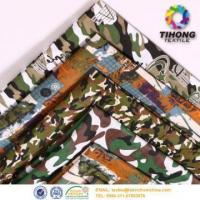 Camouflage fabric images images of camouflage fabric