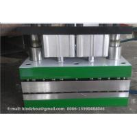 Wholesale International standard 11 holes punch from china suppliers
