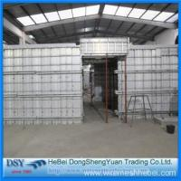 Concrete wall forms for sale of wiremeshhebei for Foam concrete forms for sale