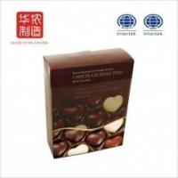 Wholesale Skin Care For Face Hot sale convergence chocolate repair facial mask from china suppliers