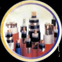 Wholesale Multicore control armoured and Non-armoured cables from china suppliers