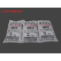 Wholesale Silicon Mortar from china suppliers