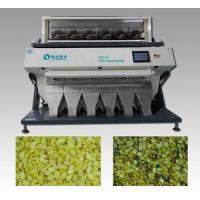 Wholesale Mung Bean Color Sorter Machine from china suppliers