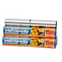 Wholesale Household Aluminium Foil Rolls from china suppliers