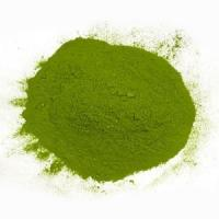 Wholesale Green Beans Powder / Green Beans Extract Powder from Factory from china suppliers