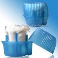 Wholesale Household Chemicals Powerful Desiccant Air Super Refillable Dry Dehumidifier Box from china suppliers