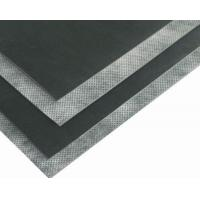 fabrics sound absorbing panel for construction and decoration , stock for sale