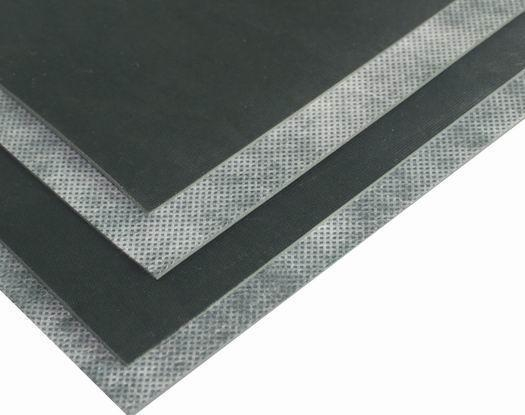 Quality fabrics sound absorbing panel for construction and decoration , stock for sale for sale