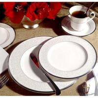 Wholesale 20/30pcs round china dinner sets,porcelain dinner sets , ceramic dinner sets from china suppliers