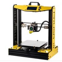 Wholesale 2016 Prusa i4 3d printer MK8 Extruder from china suppliers