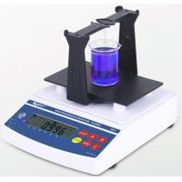 Wholesale Ethanol Concentration and Density Tester from china suppliers