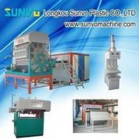 Wholesale egg tray machine manufacturer from china suppliers