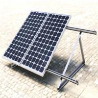 For Solar Pv Panels Quality For Solar Pv Panels For Sale