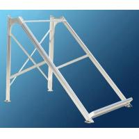 Buy cheap PV module frame from wholesalers