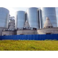 Wholesale Silica Sand Steel Silo from china suppliers