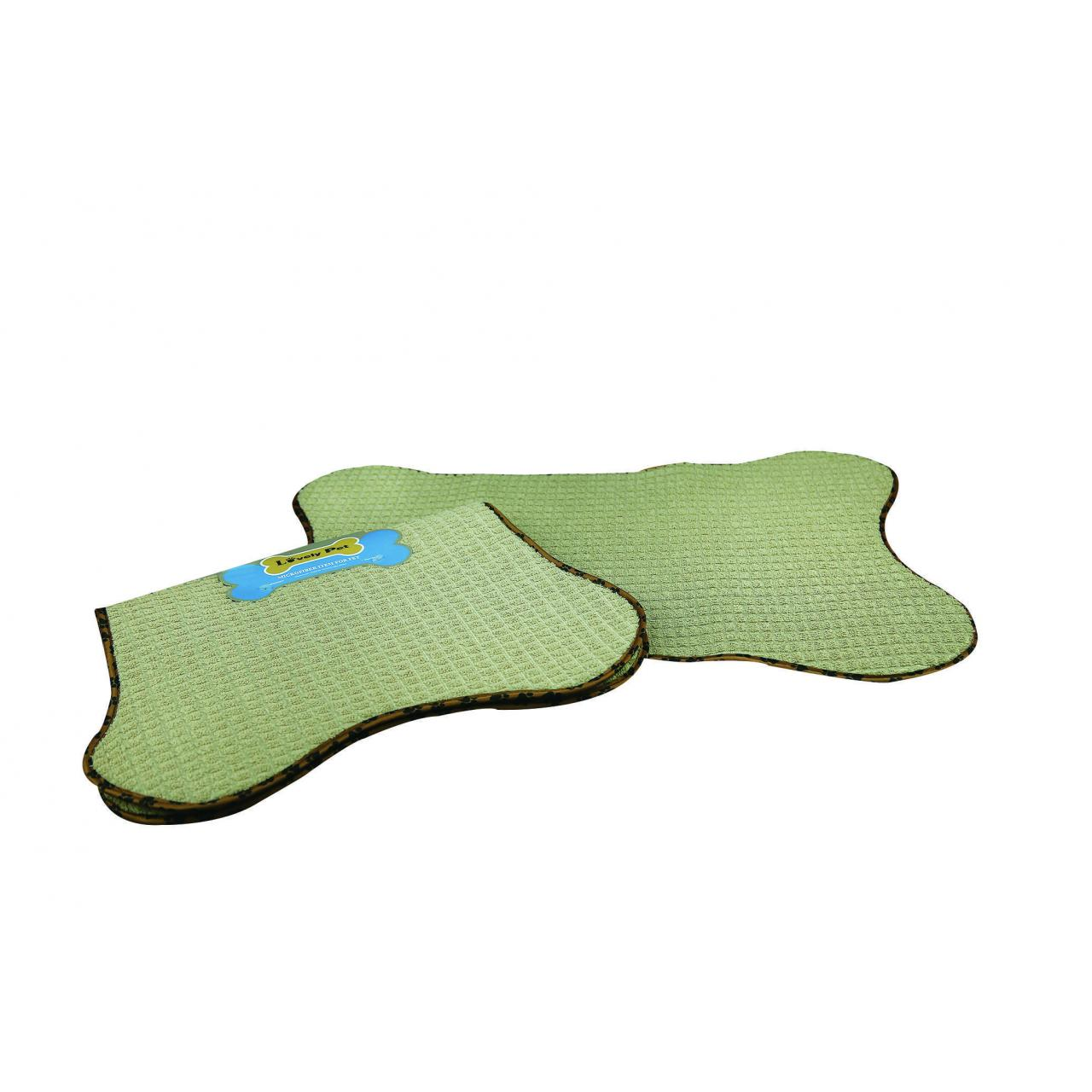 Wholesale Pet mat-PM-01 from china suppliers