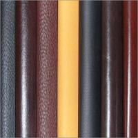 Wholesale PU Artificial Leather from china suppliers