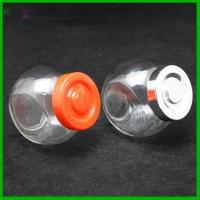 6oz180ml container spice glass mason jars with screw top lid wholesale