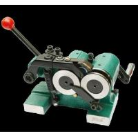 Wholesale Punch Grinder from china suppliers