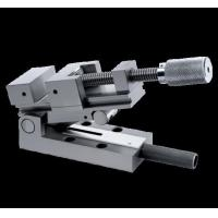 Wholesale Precision Sine Vise from china suppliers