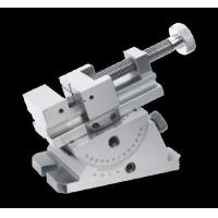 Wholesale Universal Vise from china suppliers