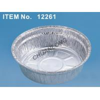 Wholesale Round Foil NO.12261 from china suppliers