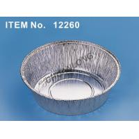 Wholesale Round Foil NO.12260 from china suppliers