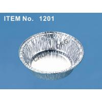 Wholesale Round Foil NO.1201 from china suppliers