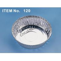 Wholesale Round Foil NO.120 from china suppliers