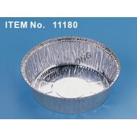 Wholesale Round Foil NO.11180 from china suppliers