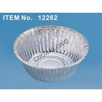 Wholesale Round Foil NO.12262 from china suppliers