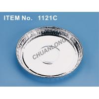 Wholesale Round Foil NO.1121C from china suppliers