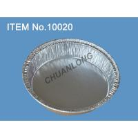 Wholesale Round Foil No.10020 from china suppliers