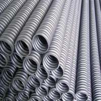 Wholesale Prestressed plastic corrugated pipe from china suppliers