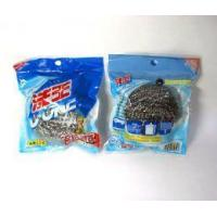 Wholesale C-One Stainless Steel Bead Scrubber from china suppliers