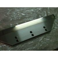 Wholesale trimmer blades from china suppliers